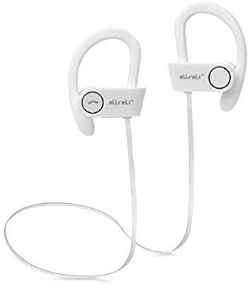 Produkttest – aLLreLi U8 Bluetooth Kopfhörer