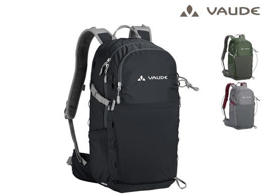 Vaude Varyd 22 Rucksack