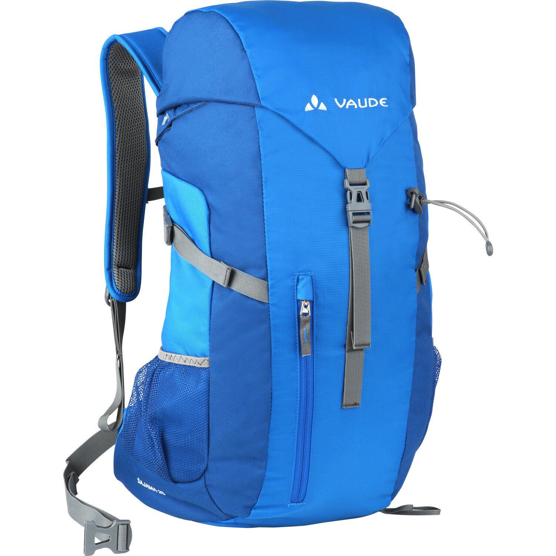Vaude Sajama 25 Backpack Trekking Rucksack