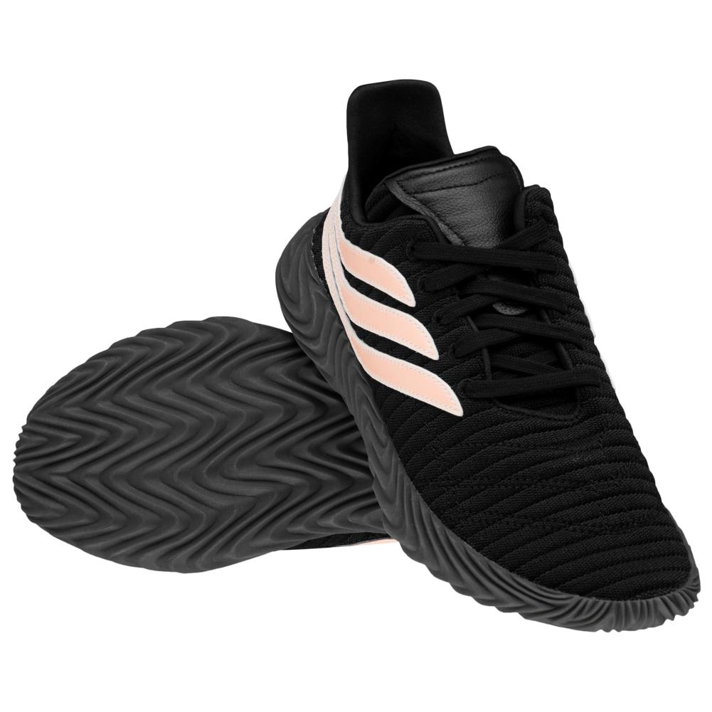 adidas Originals Sobakov Sneaker