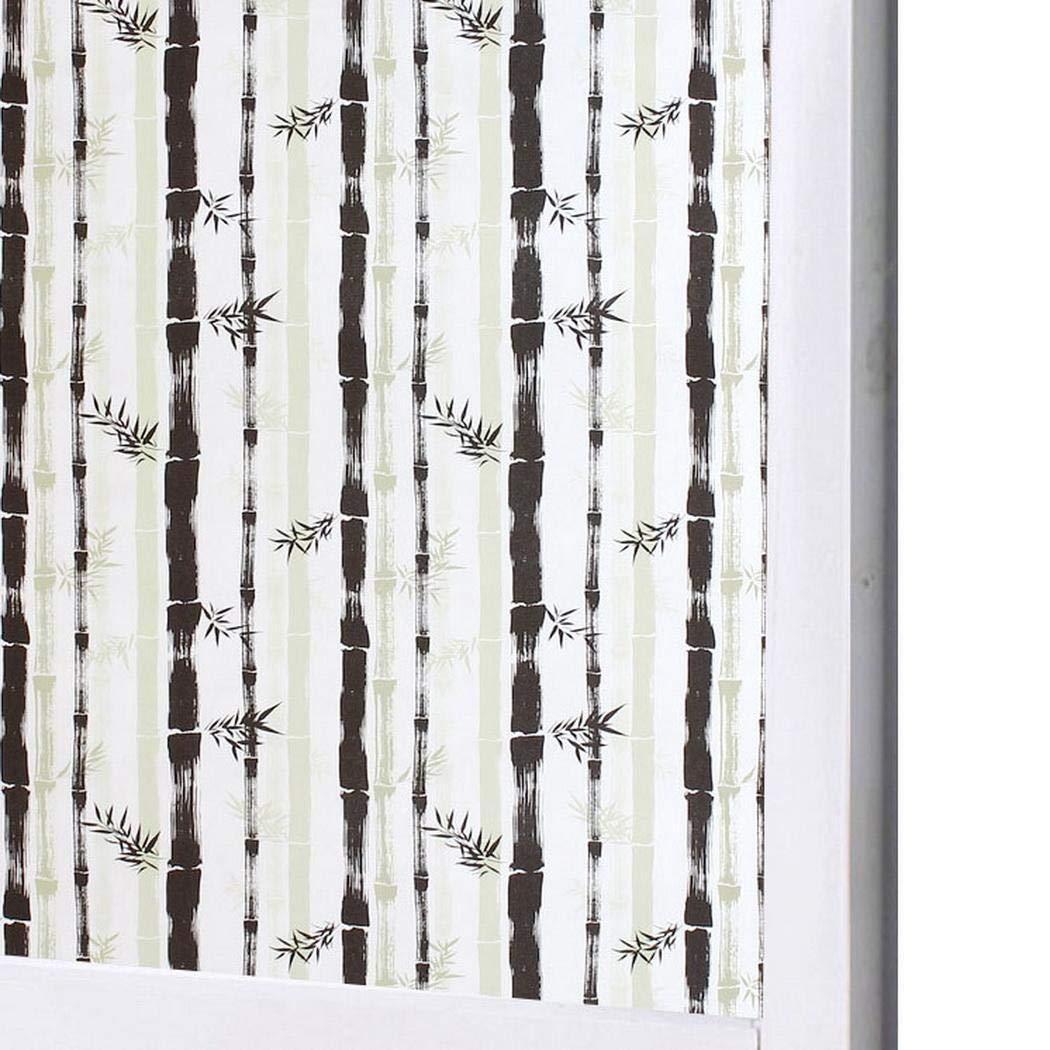 80% off Tiowea Bad fensterfolie Glas Aufkleber Hause privatsphäre Dekoration abnehmbare Abdeckung Fensterfolien