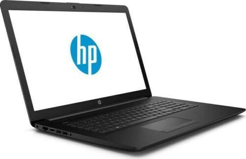HP 17-ca1430ng Notebook – 17″