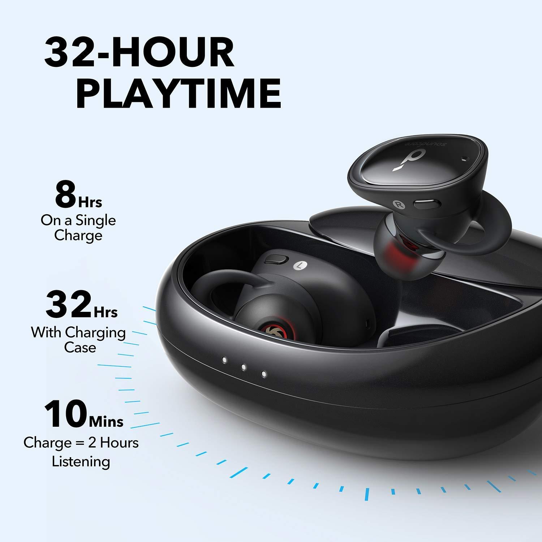 Anker Soundcore Liberty 2 True Wireless Kopfhörer