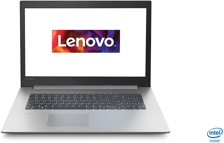 Lenovo IdeaPad 330 Notebook