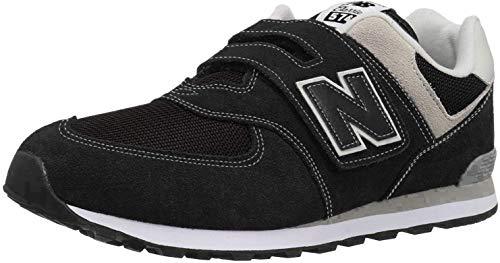 New Balance 574 V2 Core Unisex-Kinder Sneaker
