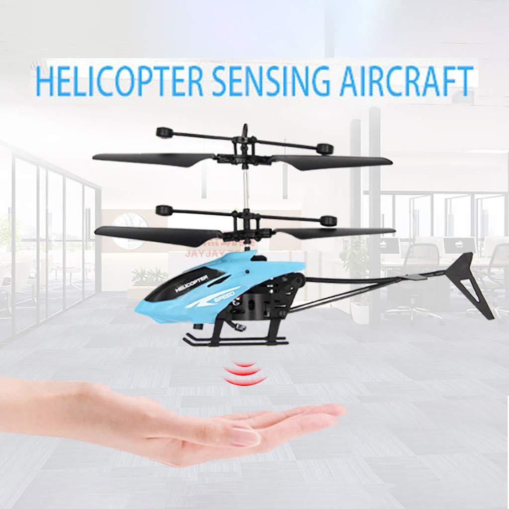 90% Rabatt Control RC Helikopter