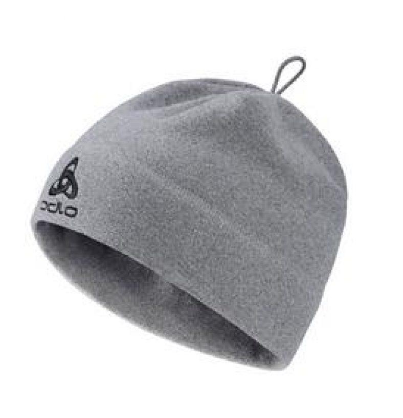 Odlo Microfleece Warm Mütze