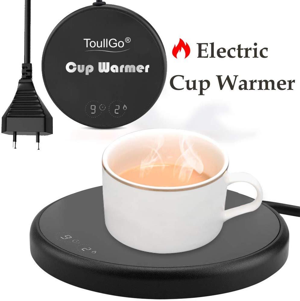 🎁🎁Gewinnspiel🎁🎁 — Tassenwärmer Getränkewärmer