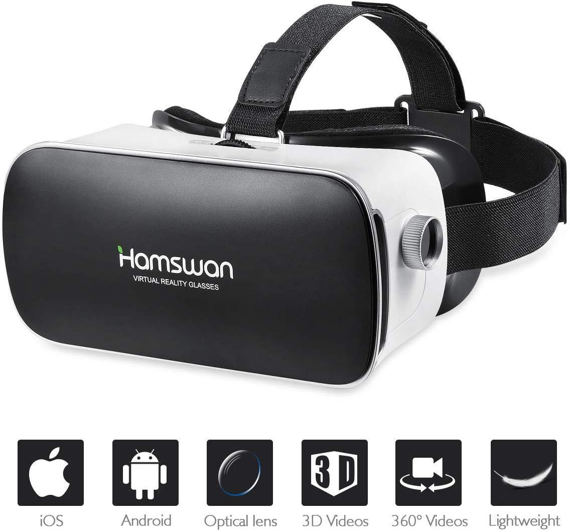 🍀🍀Gewinnspiel🍀🍀 — 3D VR Brillen