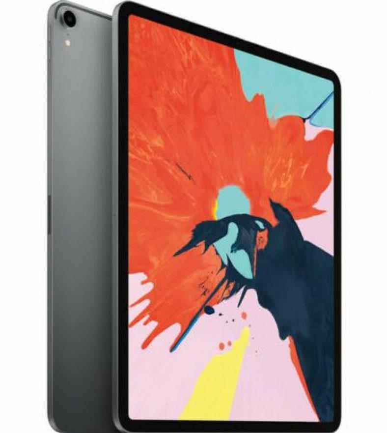 Apple iPad Pro 12,9″ (A1876) 2018 256 GB verschiedene Farben – wie Neu!