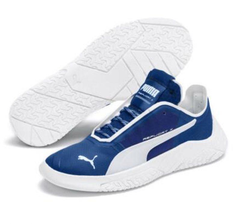 PUMA Replicat-X Circuit Sneaker Unisex Schuhe Neu