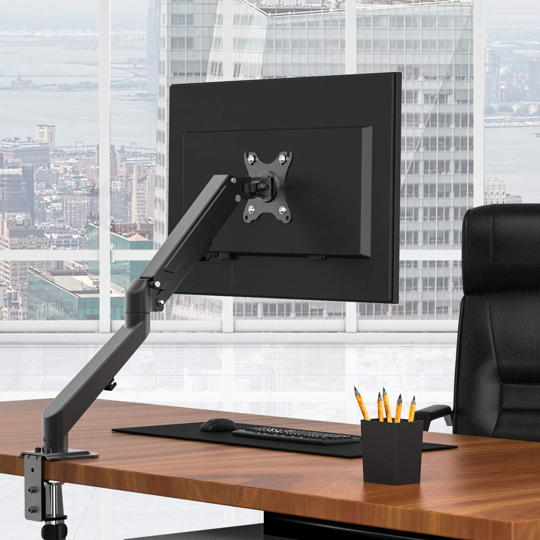 PUTORSEN® Monitor Tischhalterung