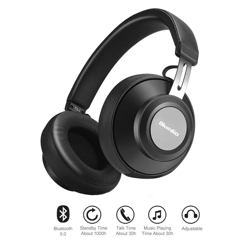 Bluetooth Kopfhörer Bluetooth 5.0 Kopfhörer