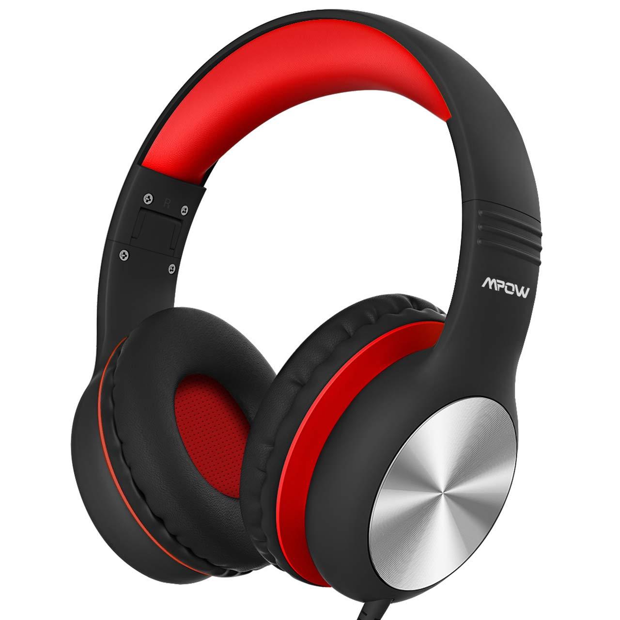 Mpow CH6 Pro Kinder Kopfhörer