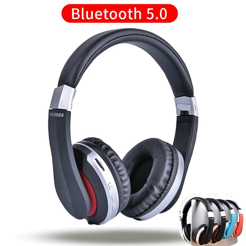 MH7 Drahtlose Kopfhörer Bluetooth Headset