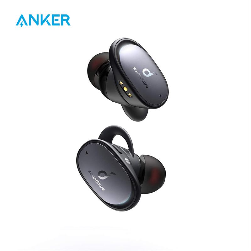 Anker Soundcore Liberty 2 Pro TWS Bluetooth True Drahtlose Kopfhörer