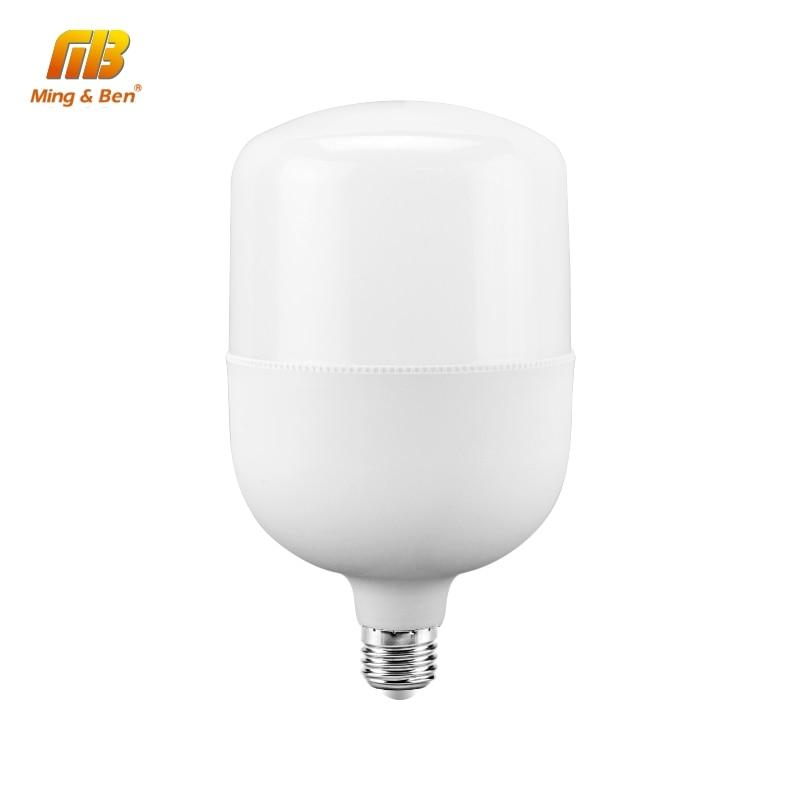 Led-lampe E27 Kein Flimmern LED Lampe