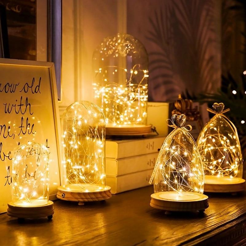 Goodland LED Küche Unter Kabinett Licht