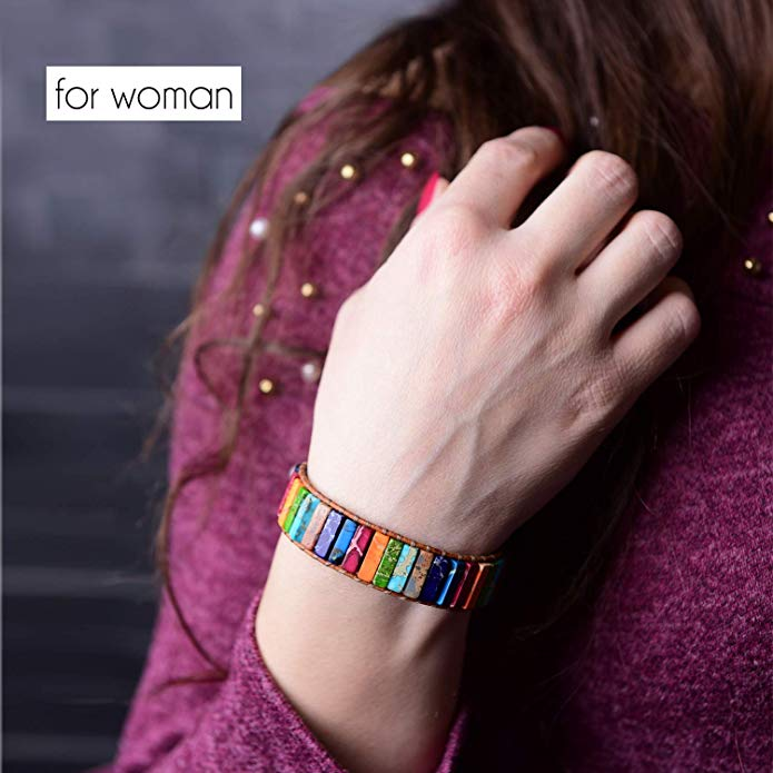 Damen Herren Armband,pärchen armband