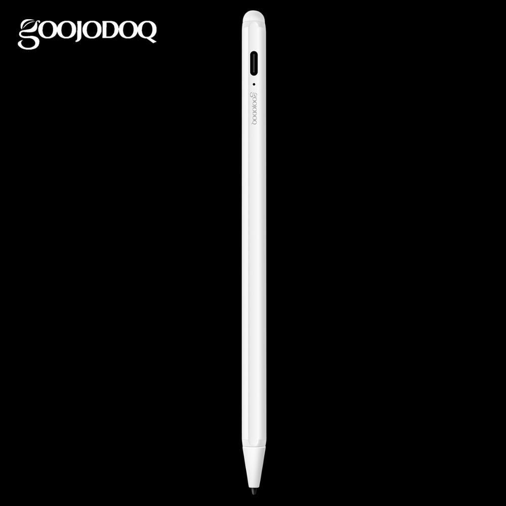 iPad Bleistift Apple Stift Stylus für iPad