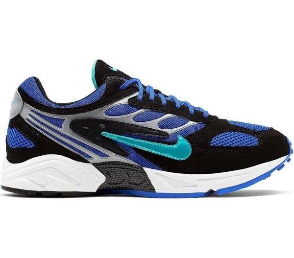 Afew Shop mit 25% Gutschein auf Alles z.B. Nike Air Ghost Racer für 34,95€ inkl. VSK (statt 59€)