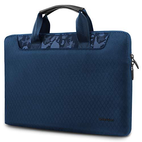 SHIELDON Laptop Tasche 13,3 Zoll – 14,99€ (Gutscheincode: SHIELDON001)